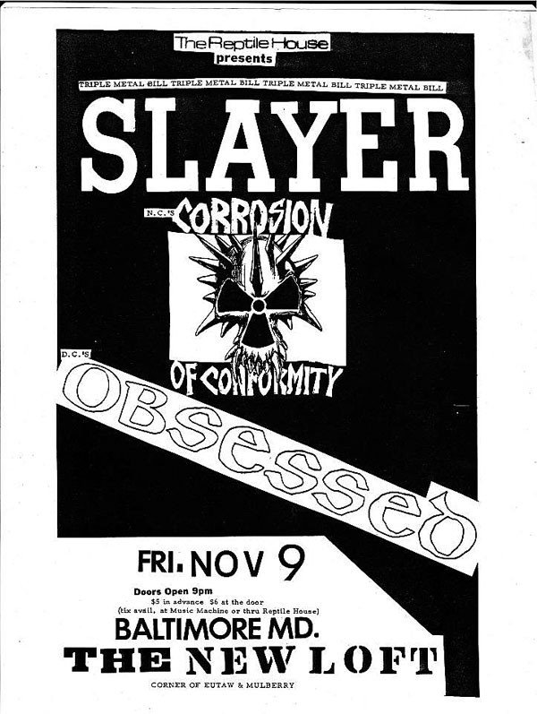 29_csslayer-flier