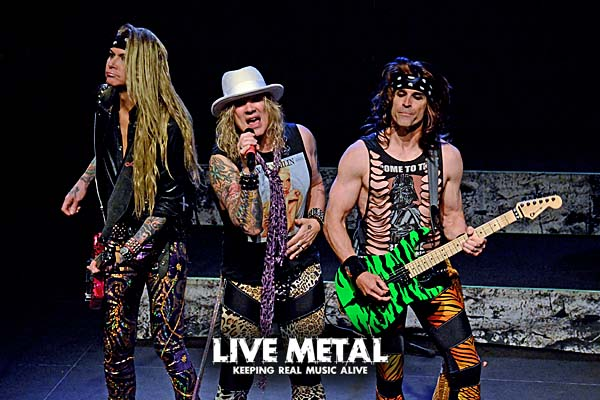 SteelPanther040717_27