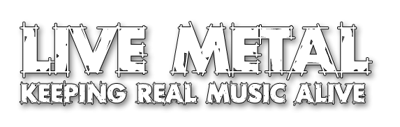 Live Metal