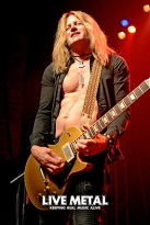 TheDeadDaisies081817_21