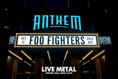 FooFighters101217_1