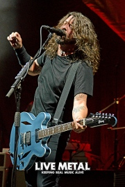 FooFighters101217_19