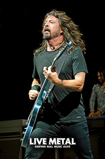 FooFighters101217_27