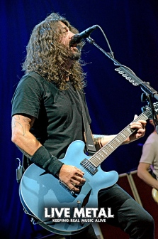 FooFighters101217_31