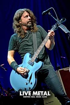 FooFighters101217_33