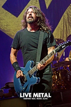 FooFighters101217_39