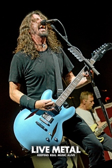 FooFighters101217_4