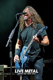 FooFighters101217_7