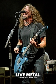 FooFighters101217_8