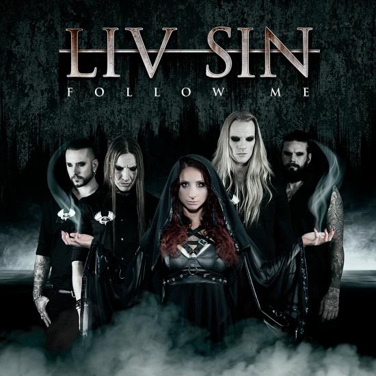 Liv-Sin-Follow-Me