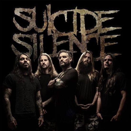 Suicide-Silence-album-cover-2017