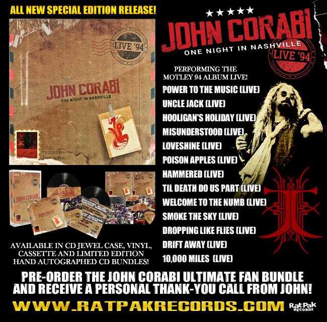 john-corabi-l94-pre-order-poster-2