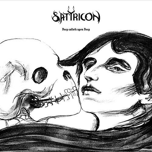 Satyricon-deepcalleth