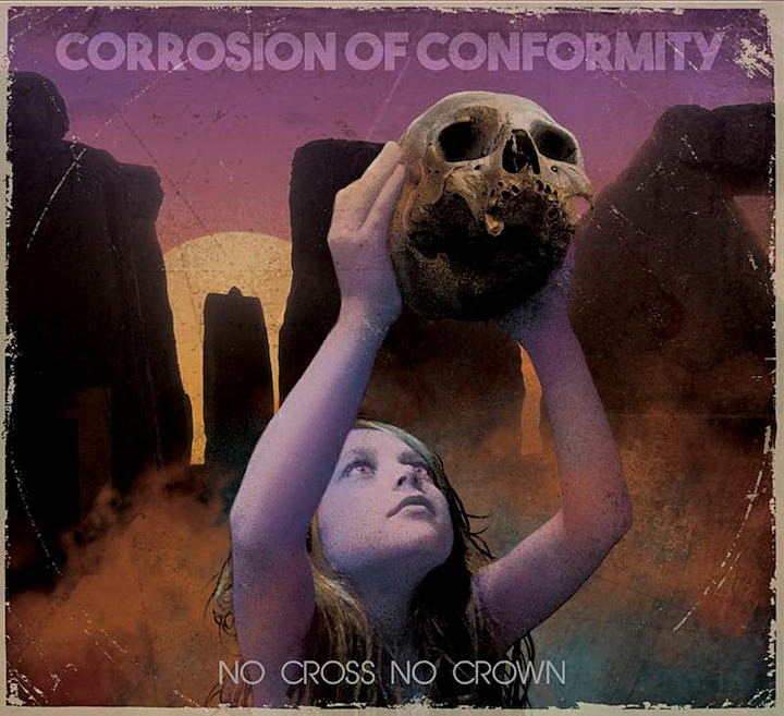 Corrosion-of-Conformity-No-Cross-No-Crown