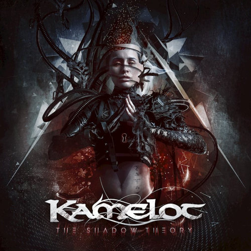 Kamelot-The-Shadow-Theory-cover