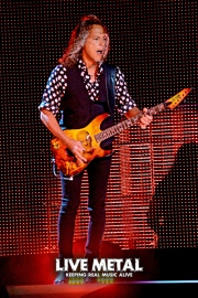 Metallica051017_1