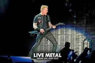 Metallica051017_10