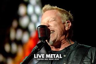 Metallica051017_11