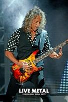 Metallica051017_12