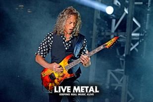 Metallica051017_13