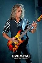Metallica051017_14