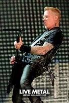 Metallica051017_15