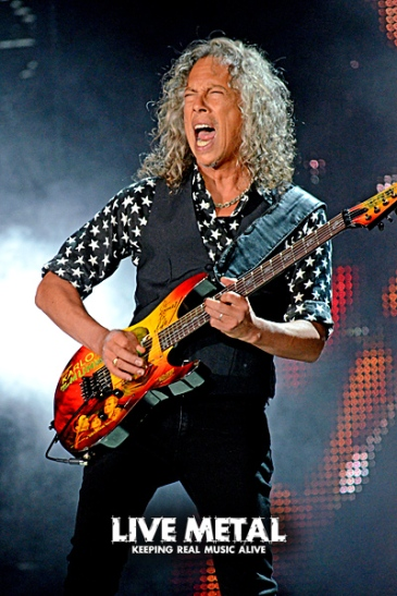 Metallica051017_16