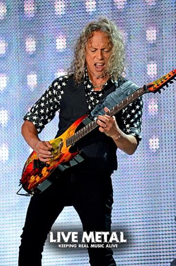 Metallica051017_17