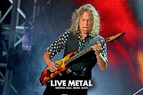 Metallica051017_18