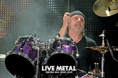 Metallica051017_19