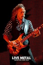 Metallica051017_2