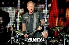 Metallica051017_20