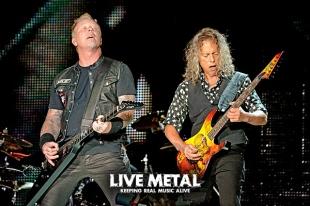 Metallica051017_21