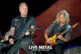 Metallica051017_22