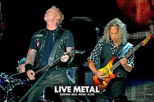 Metallica051017_23