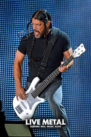 Metallica051017_25