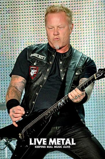 Metallica051017_26