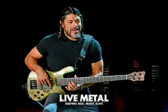 Metallica051017_27