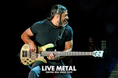 Metallica051017_28