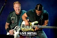 Metallica051017_29