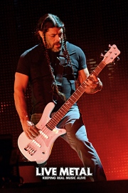 Metallica051017_3