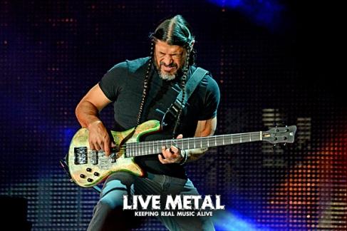 Metallica051017_30