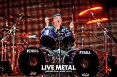 Metallica051017_31