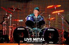 Metallica051017_32