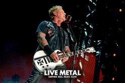 Metallica051017_33