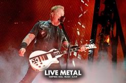 Metallica051017_34