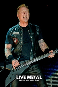 Metallica051017_5