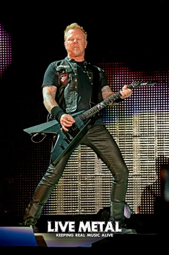 Metallica051017_7