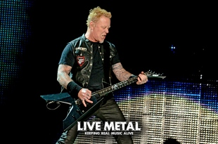 Metallica051017_9