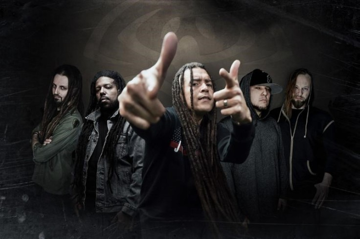 nonpoint-2018
